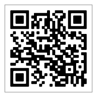 scan this to download Financial notices app
