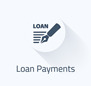 Loan Payments Notices by Bank in Nepal