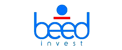 Beed Invest Limited Logo