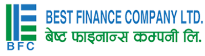 best finance logo
