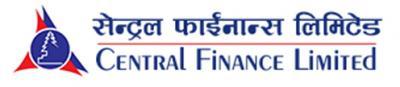 Central-Finance-logo