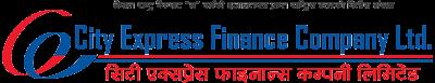 City Express Finance Logo