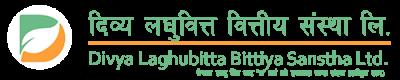 divya-laghubitta-logo