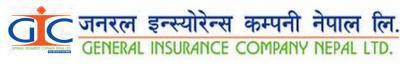 gic-nepal-logo