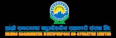Hamro-Sagarmatha-Coop-logo