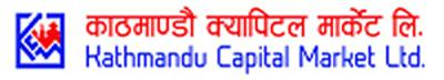kathmandu-capital-logo