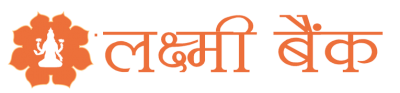 laxmi-bank logo