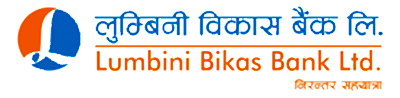 Lumbini Development Bank Logo