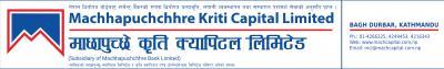 mbl-kriti-capital
