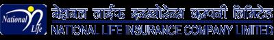National life insurance logo