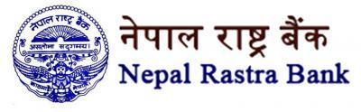 Nepal Rastra Bank (NRB)