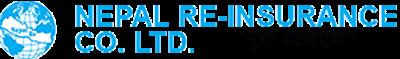 nepal-re-insurance-logo
