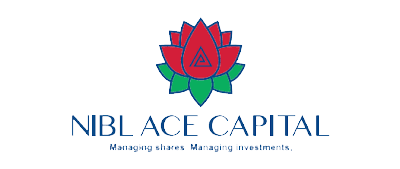 NIBL Ace Capital Logo