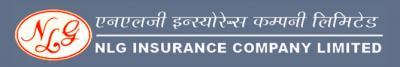NLG-insurance-logo