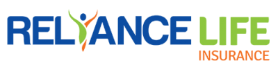 reliance-life-insurance-logo