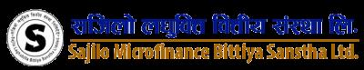 sajilo-laghubitta-logo