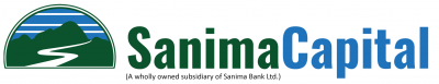 Sanima Capital Logo
