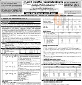 Rights Share Issue Notice
