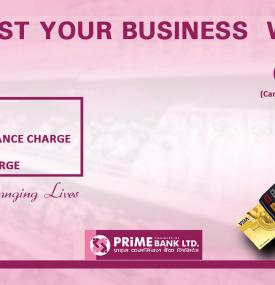 Boost your business with - PCBL POS